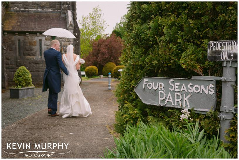 ballykisteen wedding photography photo (52)