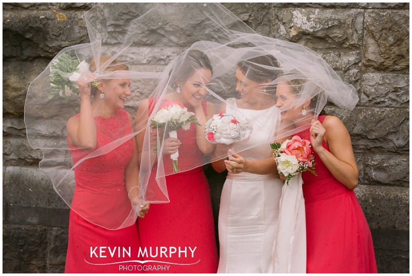 ballykisteen wedding photography photo (54)