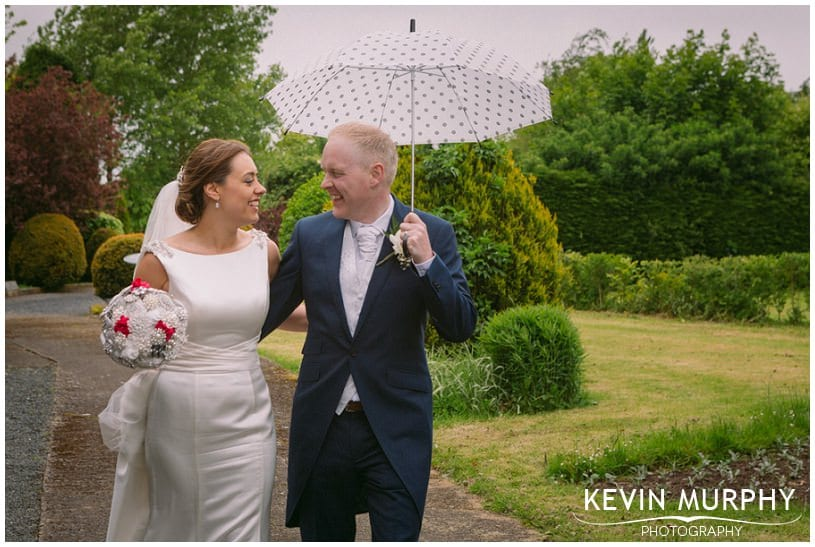 ballykisteen wedding photography photo (55)