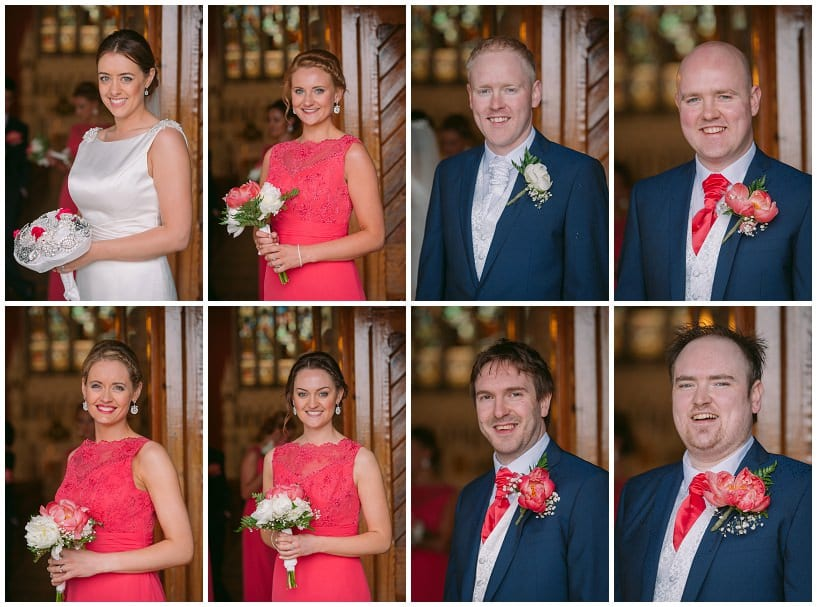 ballykisteen wedding photography photo (56)