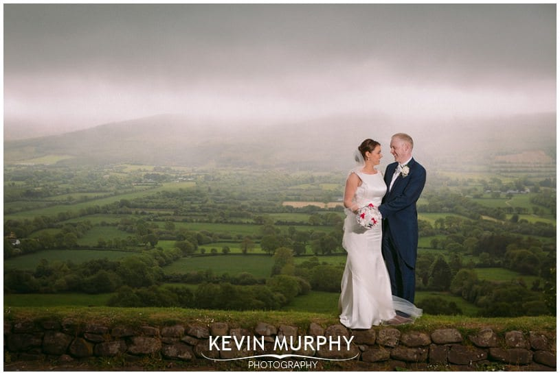 ballykisteen wedding photography photo (56b)