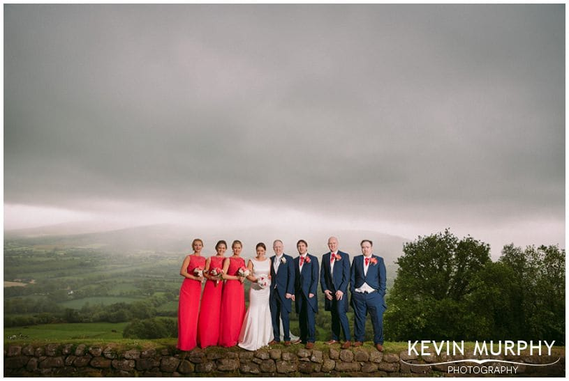 ballykisteen wedding photography photo (57)