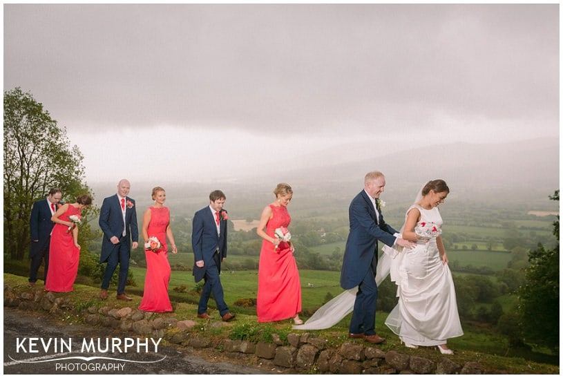 ballykisteen wedding photography photo (58)