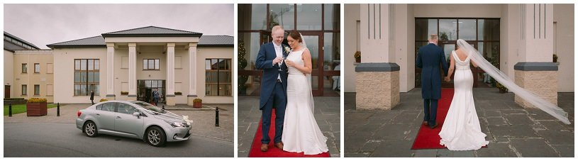 ballykisteen wedding photography photo (60)