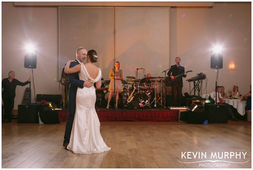 ballykisteen wedding photography photo (68)