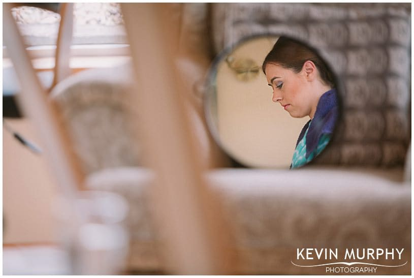 ballykisteen wedding photography photo (9)