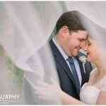 ennis wedding photographer photo (00)