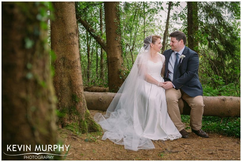 ennis wedding photographer photo (55)