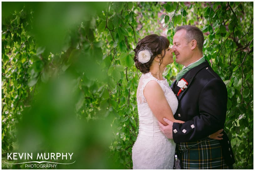 fanningstown castle wedding photographer photo (0)