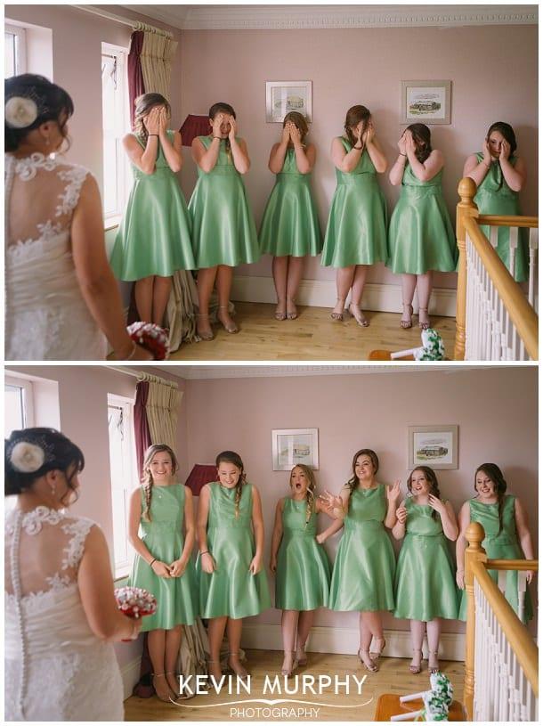fanningstown castle wedding photographer photo (19)