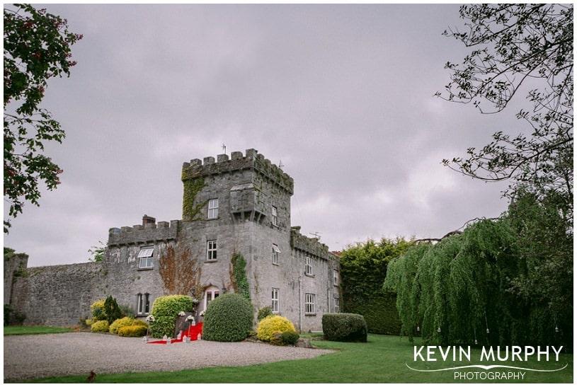 fanningstown castle wedding photographer photo (22)
