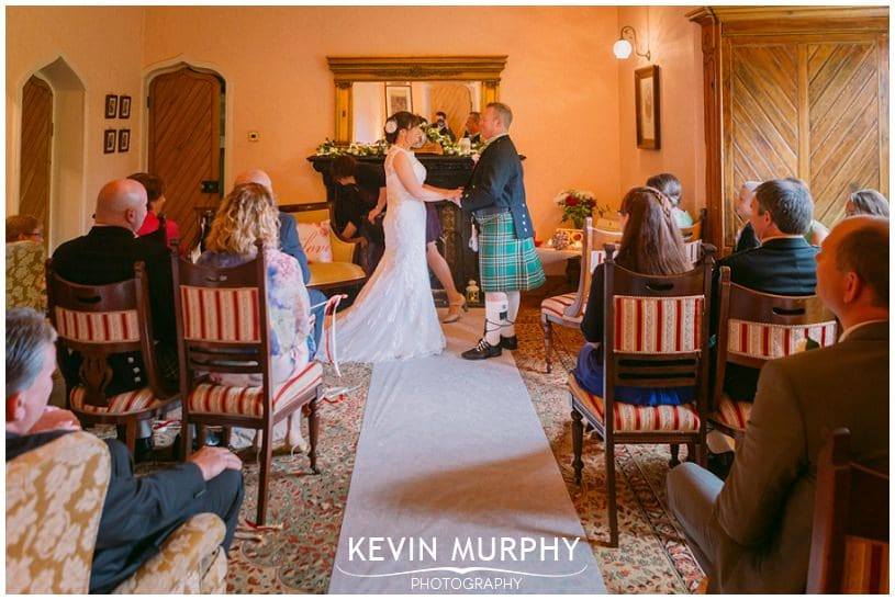 fanningstown castle wedding photographer photo (31b)