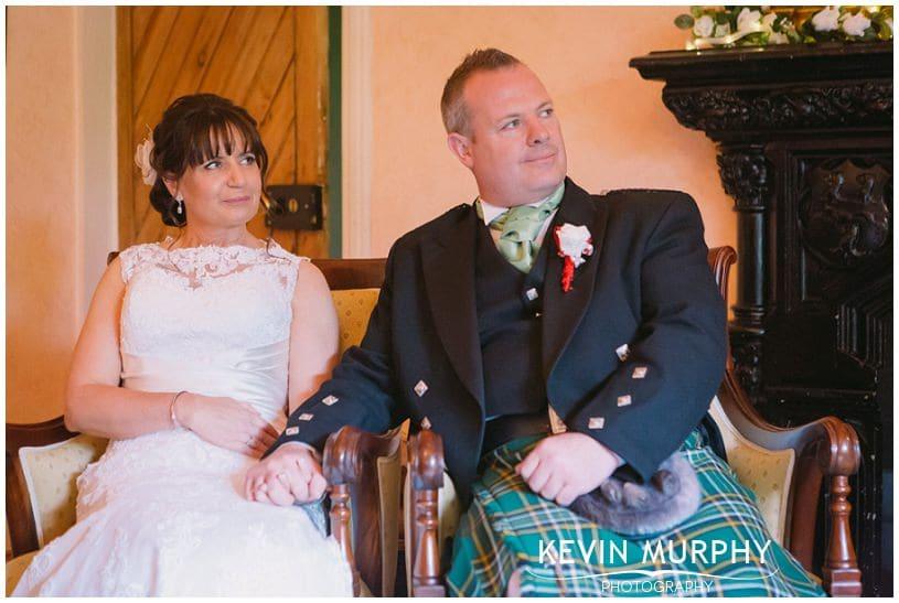 fanningstown castle wedding photographer photo (35)