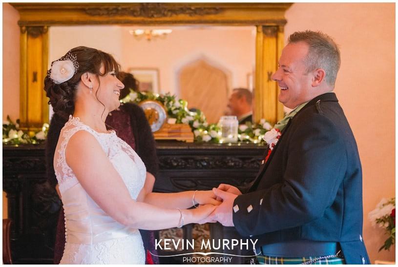 fanningstown castle wedding photographer photo (37)