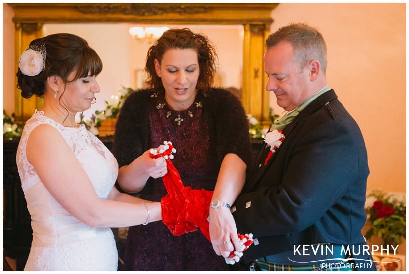 fanningstown castle wedding photographer photo (39)