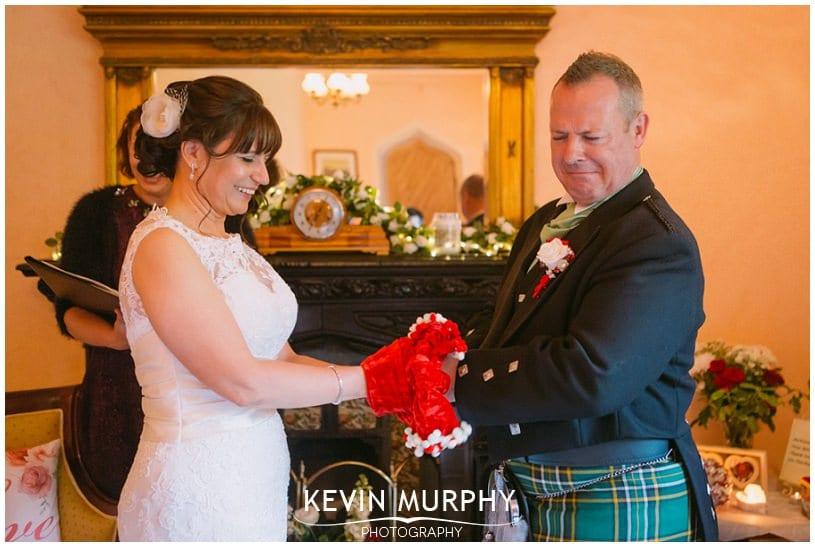 fanningstown castle wedding photographer photo (40)