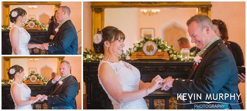 fanningstown castle wedding photographer photo (42)