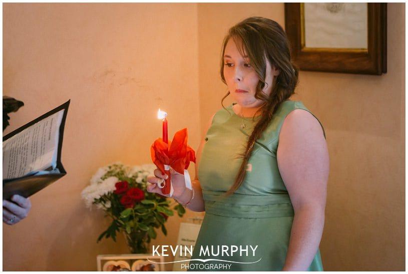 fanningstown castle wedding photographer photo (44)