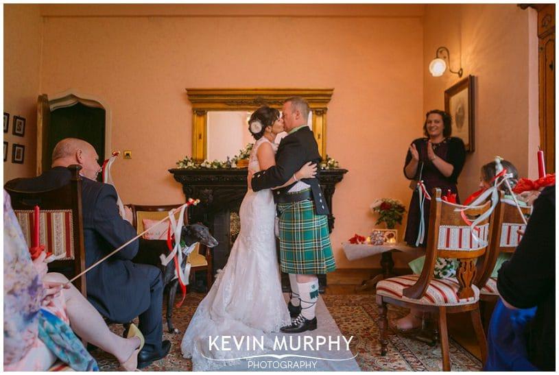 fanningstown castle wedding photographer photo (46)