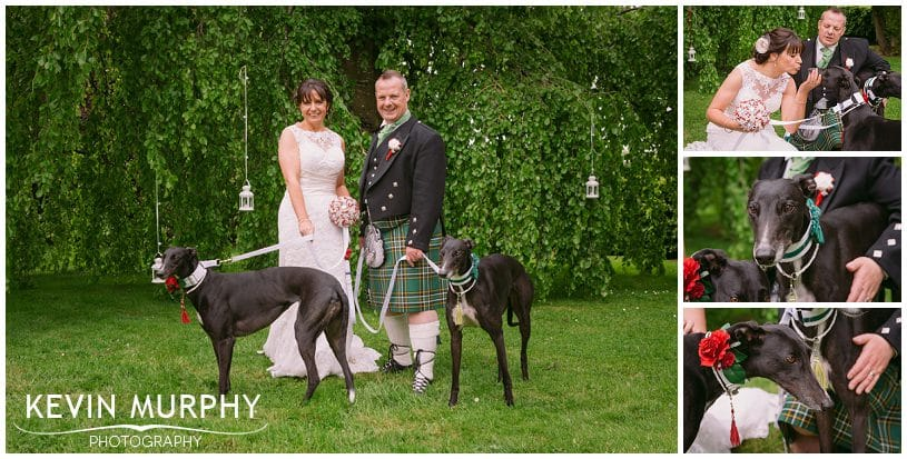 fanningstown castle wedding photographer photo (53)
