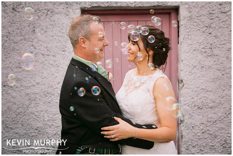 fanningstown castle wedding photographer photo (61)