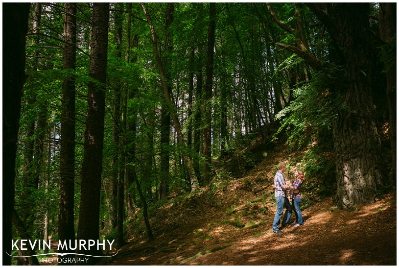 limerick engagement shoot photo (1)