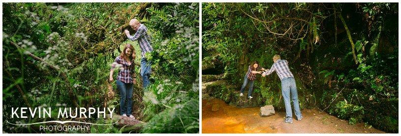 limerick engagement shoot photo (11)