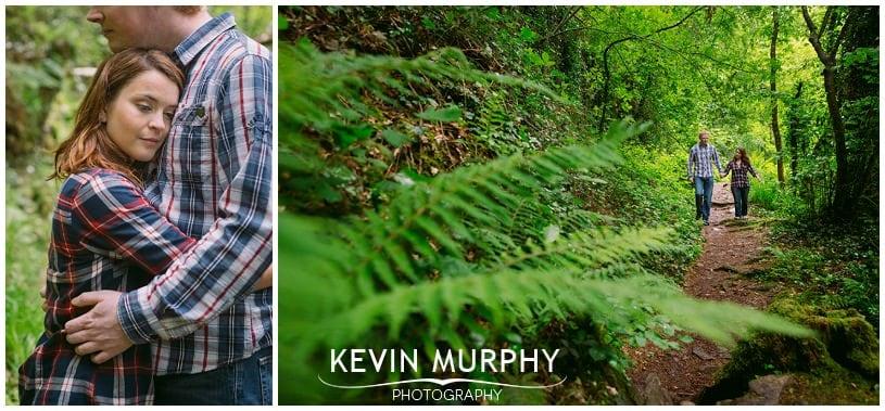 limerick engagement shoot photo (15)