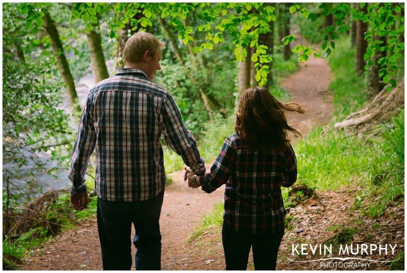 limerick engagement shoot photo (16)