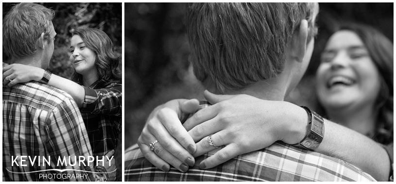 limerick engagement shoot photo (2)