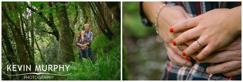 limerick engagement shoot photo (8)