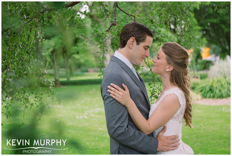 irish castle wedding photographer photo (1)