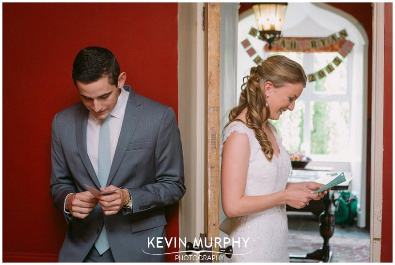irish castle wedding photographer photo (18)