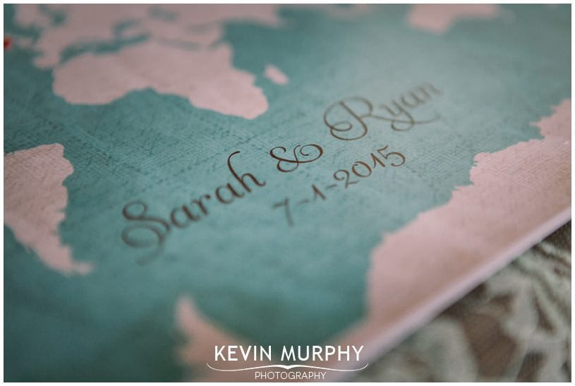 irish castle wedding photographer photo (2)