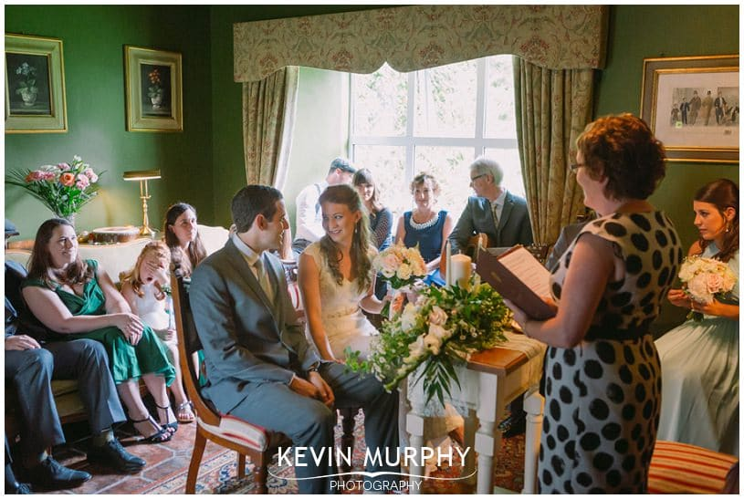 irish castle wedding photographer photo (21)