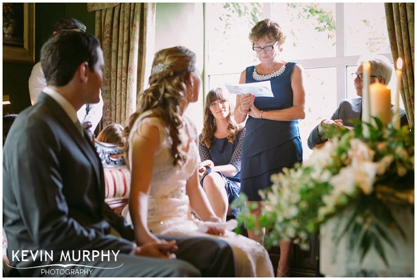 irish castle wedding photographer photo (24)