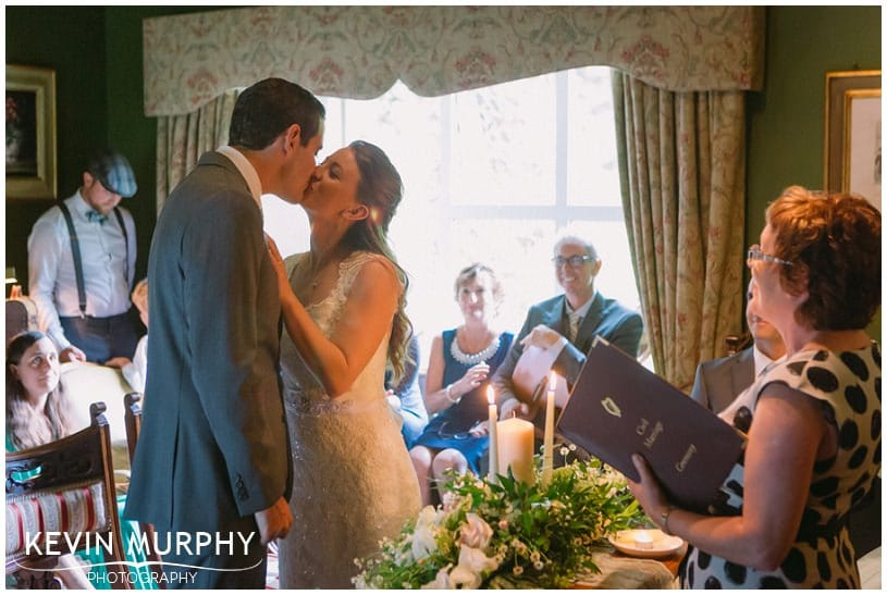 irish castle wedding photographer photo (28)