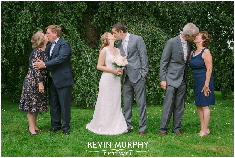 irish castle wedding photographer photo (31)