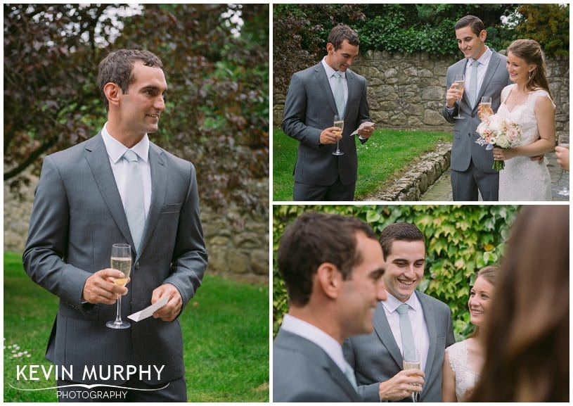 irish castle wedding photographer photo (34)