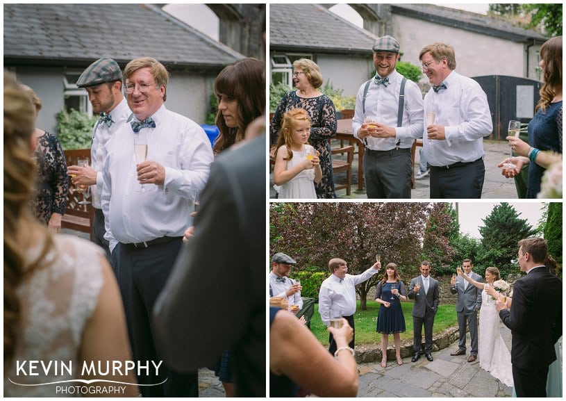 irish castle wedding photographer photo (36)
