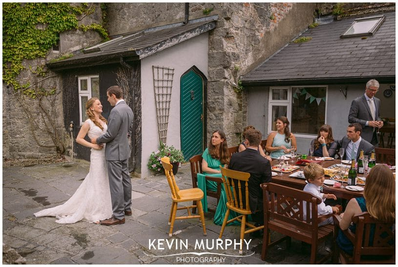 irish castle wedding photographer photo (38)