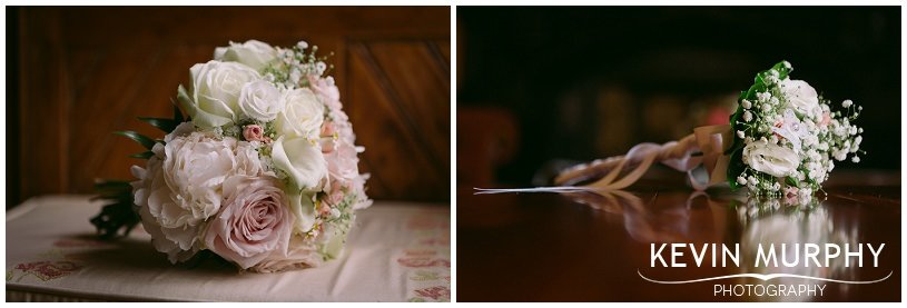 irish castle wedding photographer photo (4)