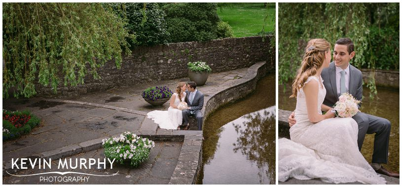 irish castle wedding photographer photo (40)
