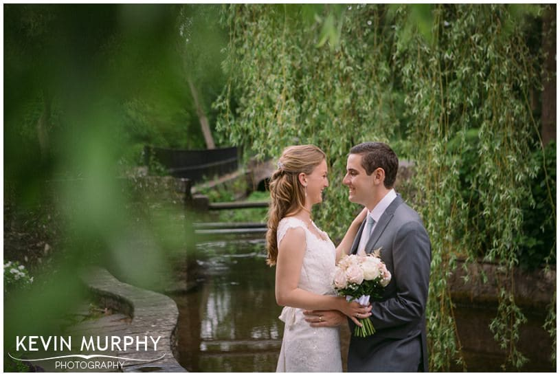 irish castle wedding photographer photo (41)