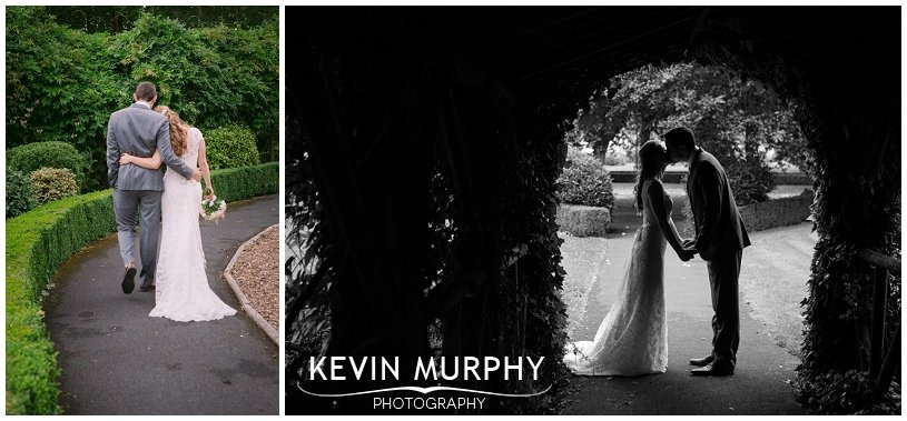 irish castle wedding photographer photo (42)