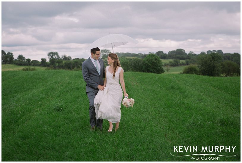 irish castle wedding photographer photo (47)