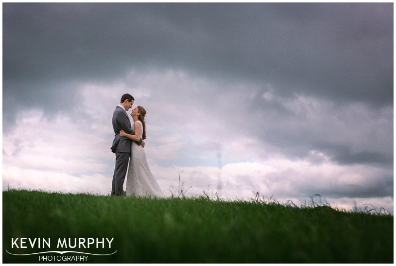 irish castle wedding photographer photo (48)