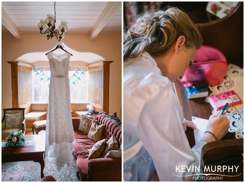 irish castle wedding photographer photo (5)