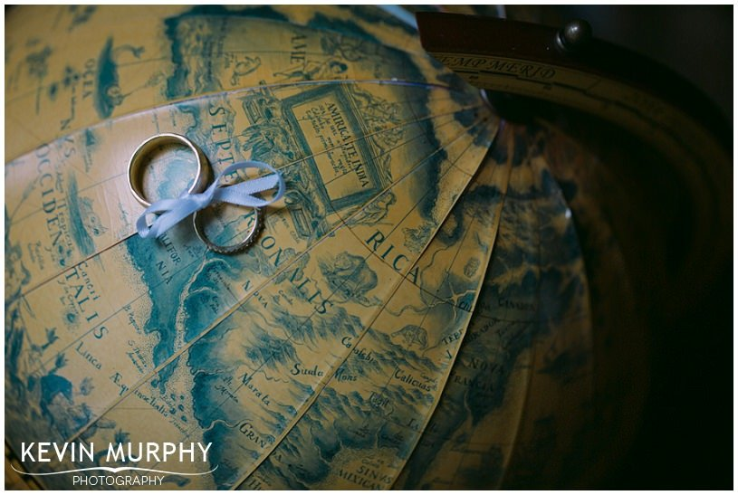 irish castle wedding photographer photo (7)
