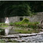 newcastle west wedding photographer photo (1)